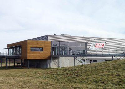 Amc01-1
