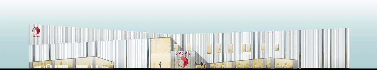 Diagast02-2